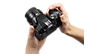 Lumix Super Zoom 4K Digital Camera DMC-FZ300 Thumbnail Image 11