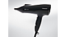 2500W High Power Ionity Hair Dryer EH-NE81-K655 - Powerful & Fast Dry Thumbnail Image 3