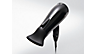 2500W High Power Ionity Hair Dryer EH-NE81-K655 - Powerful & Fast Dry Thumbnail Image 4