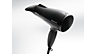 2500W High Power Ionity Hair Dryer EH-NE81-K655 - Powerful & Fast Dry Thumbnail Image 6